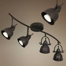 Lamps Plus San Rafael by 29 Best Workshop Lighting Images On Pinterest Workshop Bulbs