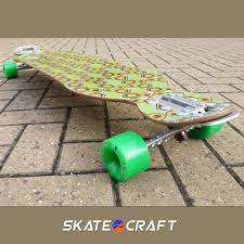 Drop Through? No DROP-OUT - Lower Adjustable Ride Height And Truck ... 40 Ltm Drop Down Through Double Kick Complete Longboard Townscooter Forked Dropdown Longboards Sector 9 Orb Catapult 38 Platinum Atom Dpthrough Review Ride As Fuk Uerstanding Trucks 180mm Black Axis Buy Deck Reviewed And Rated Lgboardingnation Top Front View Of Our Hot Selling Flippin Board Co Bamboo Brokeskate 15 Pickup That Changed The World Best Longboards For Beginners Boardlife Whats Difference Through Vs Down