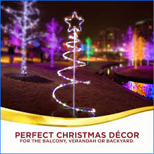 Christmas Decorations For Outside Christmas Decorations For