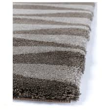 Ikea Area Rugs Large Elegant Furniture S Hgtv Scenic Charcoal Gray Dining Room