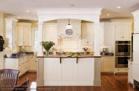 Full Image Kitchen Colors With Off White Cabinets Light Brown Wooden Sets Attached To The Wall