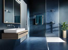 hochparterre werkplatz farbe im bad