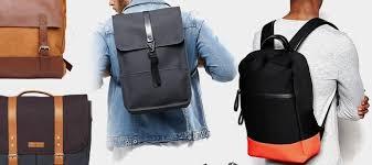 sac à dos pour femme quel modèle choisir sacatoi
