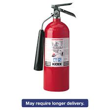 Recessed Fire Extinguisher Cabinet Mounting Height by Fire Extinguishers And Brackets Walmart Com