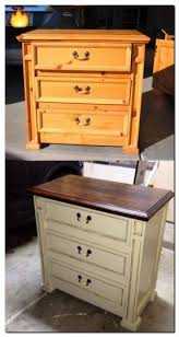 Natural Pine Bedroom Furniture Foter