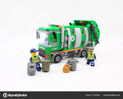 Lego Minifigure With Different Pose – Stock Editorial Photo ... Lego City 4206 Recycling Truck Speed Build Review Youtube Police Dog Unit 60048 Lego Excavator 60075 3500 Hamleys For Toys And Games The Movie 70805 Trash Chomper Garbage Vehicle Boxed Set W Tagged Refuse Brickset Set Guide Database By Purepitch72 On Deviantart 79911 2007 34 Years Of 19792013 Bigs House Officially Opens To The Public In Denmark Technic Electric Ideas Product Recycle Center Itructions 6668
