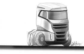 Volvo Truck - Nehul Dhameshiya - Draw To Drive Cool Trucks To Draw Truck Shop Bigmatrucks Pencil Drawings Sketch Moving Truck Draw Design Stock Vector Yupiramos 123746438 How To A Monster Drawingforallnet Educational Game Illustration A Fire Art For Kids Hub Semi 1 Youtube Coloring Page For Children Pointstodrawaystruckthpicturesrhwikihowcom Popular Pages Designing Inspiration Step 2 Mack