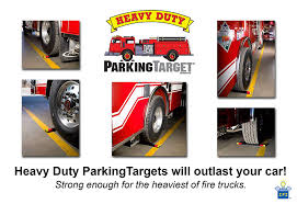 Amazon.com: PARKING TARGET HD24: Heavy Duty ParkingTarget: Automotive Uerstanding The Fmcsas Changes To Guidance All Star Fleet Maintenance In Edison Nj New Jersey Repair Us Heavy Duty Truck Parking Adventure For Android Apk Download Trucks On A Highway Place Stock Image Of Blue 7 Waterproof Duty Sensor System With Vision Backup 6t Liftshydraulic Lift For Car Buy Vehicle Cargo Security Camera System Park Drive Get Fast Easy Affordable Storage With Convient Access 24 Big Rig Semi Stand In Row Lot Photo Challenger Offers Heavyduty 4post Truck Lifts 4600 Lb