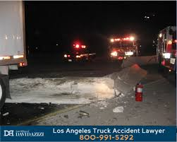 Los Angeles Cargo Truck Accident Lawyer | David Azizi | Call 24/7 Los Angeles Motorcycle Accident Attorney Citywide Law Group Aggressive Driving Causes Big Rig Hesperia Ca Multicar Crash Occurs On 15 Freeway At Highway 395 Two 21 Year Old Men In A Bmw Involved Dui Injury Traffic Semi Crash Abc7com Dump Truck Lawyer Free Case Review Call 247 2 Officers Injured After La School Police Car Collides With David Azi Accidents East Attorneys Personal Lawyers Semitruck Firm Karlin