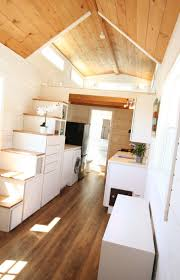 100 Small Home On Wheels Plan House Gorgeous E Architectures S Design
