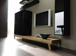 Bedroom Tv Console by Bedroom Amazing Cheap Wooden Tv Stands Under Tv Console Ikea Tv