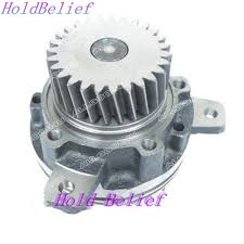 New Water Pump For Volvo Heavy Truck B12 DP089 5001866278 V207 ... Chevrolet S10 Truck Water Pump Oem Aftermarket Replacement Parts 1935 Car Nors Assembly Nos Texas For Mighty No25145002 Buy Lvo Fm7 Water Pump8192050 Ajm Auto Coinental Corp Sdn Bhd A B3z Rope Seal Ccw Groove Online At Access Heavy Duty Forperkins Eng Pnu5wm0173 U5mw0173 Bruder Mack Granite Tank With 02827 5136100382 5136100383 Pump For Isuzu Truck Spare Partsin New Fit For 196585 Datsun Ute Truck 520 521 620 720 Homy 21097366 Ud Engine Rf8 Used Gearbox Suzuki