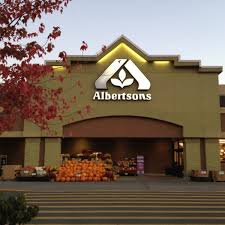 Albertsons 3 tips from 610 visitors