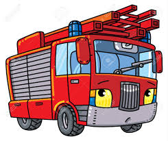Fire Truck Or Firemachine With Eyes Royalty Free Cliparts, Vectors ... Download Fire Truck With Dalmatian Clipart Dalmatian Dog Fire Engine Classic Coe Cab Over Engine Truck Ladder Side View Vector Emergency Vehicle Coloring Pages Clipart Google Search Panda Free Images Albums Cartoon Trucks Old School Clip Art Library 3 Clipartcow Clipartix Beauteous Toy Black And White Firefighter Download Best