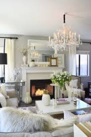 Living Room Makeovers 2016 by Awesome Interior Decoration Living Room