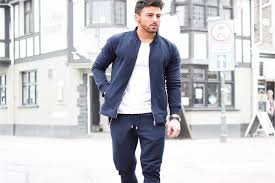 Save The Best Mens Casual Pants Make You Stay Comfortable And Fashionable In 2018