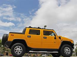 2005 HUMMER H2 SUT For Sale In , FL   Stock #: 113013-17 Meanlooking Hummer H2 Sut With A Lift And Fuel Offroad Wheels Truck 1440x900 Amazoncom 2007 Reviews Images Specs Vehicles 2005 For Saleblackloadednavi20 Xd Rimslow Prices Photos And Videos Top Speed 2006 Hummer Information Photos Zombiedrive Sut Informations Articles Bestcarmagcom For Sale 2048955 Hemmings Motor News This Hummer Is Huge Proteutocare Engineflush H2 Base Sale In Birmingham Al Cargurus All The Capabil