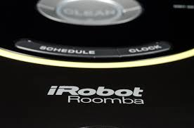 Bed Bath Beyond Roomba by Irobot Roomba 650 Review Digital Trends