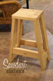 Cool Simple Wood Projects Things To Make Out Of The