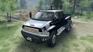 Gmc For Spintires Download For Free Transformers 4 Truck Called Hound Is Okosh Defense M1157 A1p2 2019 Gmc Sierra The That Tried To Reinvent The Tailgate Gmc Yukon Wallpaper Hd 18 2560 X 1600 Wallbestcarmagcom Transformer Name Best Image Kusaboshicom Black Truckfilebotcon 2011 Ironhide Topkick For Sale Resource Chevrolet Colorado Chevy Canyon Pickup Truck C4500 For Spin Tires 2013 Dev Download Game Mods 5 Ironhide Commander Deluxe Voyager Leader Class Ford F450 Super Duty Reviews Price Photos Shakotan Pickup Speedhunters Cars Suvcrossover Van Prices Motor Trend