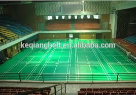 Taraflex Flooring Supplier Philippines by Flooring For Badminton Flooring For Badminton Suppliers And