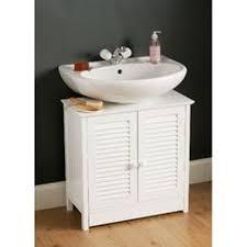 Home Depot Bathroom Sinks And Countertops by Pedestal Sinks Home Depot Bathroom Sink Countertops Vessel Vanity
