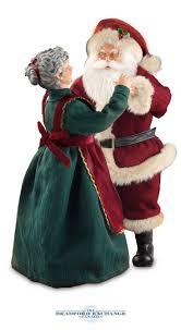 Thomas Kinkade Christmas Tree Wonderland Express by 159 Best Bradford Exchange The Images On Pinterest Thomas