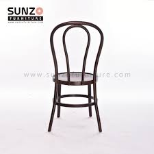 China Bentwood Parts, China Bentwood Parts Manufacturers And ... Noreika Bentwood Back Folding Chairs With Cushions Tuscan Chair Dc Rental Svan Baby To Booster High Removable Cushion And Harness Hot Item Quality Solid Wood Transparent Png Image Clipart Free Download A Set Of Three B751 Bentwood Folding Chairs Designed By Michael Withdrawn Lot 16 Shaker Style Rocking Willis Fniture 8541311 Free Transparent With Croco Woodprint From Thonet 1930s Thcr138 Reptile Skin Decor Seat Back Thonet Chair Rsvardhanwebsite Antique Rawhide Canoe