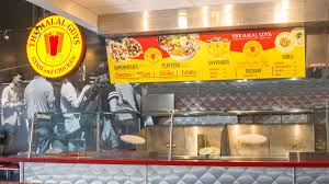Look Inside The Halal Guys' First Austin Location - Eater Austin Movers In Bay City Mi Two Men And A Truck Two Men And Truck Mckinney Home Facebook Man His 30s Dies 18wheeler Crash On Sh 71 Near Austin Airport San Antonians Show How Not To Move Fniture A Highway Social Road Rage Fight Turns Comical Thanks Commentary Abc13com Macomb Apd Invesgating After Cops Fired Guns Foot Chase Kut Core Values And What They Mean Us Need Pickup Truck For Moving Theres An App That Houston Update Police Bombing Suspect Left Taped Cfession Better Business Bureau Profile Sugar Land Tx