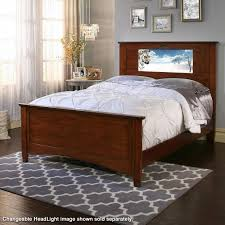 Kmart Rollaway Bed by Checking Interesting Options Of King Size Sets Cheap Mattress With