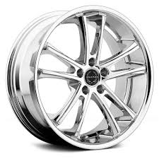 Best > Asanti Wheels For 2015 RAM 1500 Truck > Cheap Price! China Cheap Price Tubeless Steel Truck Wheels Wheel 31580r225 Tire Whosale Tyres Trucks Suppliers Aliba Hot Monster Jam Morphers Maximum Destruction Vehicle Best 18 Inch For 2015 Ram 1500 Truck Wheel Rims South Africa Lebdcom Low Profile 20 Inch Tires With 5x112 Alloy Mercedes 50 Fresh Popular Tamiya Buy Alcoa Rolls Out Worlds Lightest Heavyduty Enabling Rc Lots From Rim And Packages Resource
