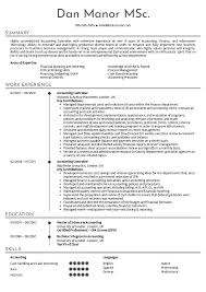 Resume Examples By Real People: Accounting Controller Resume ... Plant Controller Resume Samples Velvet Jobs Best Of Warehouse Examples Resume Pdf Template For Microsoft Word Livecareer By Real People Accounting The Seven Steps Need For Realty Executives Mi Invoice Five Reasons Why Financial Sample Tax Letter To Mplate Cv Example Summary Job Document Controller Sample Carsurancequotes66info Document Rumes Manufacturing 29 Fresh Air Traffic Cover No Experience