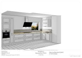 das küchendepot ehrenfeld küchenstudio in 50825 köln