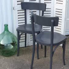 chaises thonet chaises thonet grises lignedebrocante brocante en ligne chine pour
