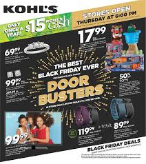 Kohl's 2017 Black Friday Ad | Black Friday Best Buy Black Friday Ad 2017 Hot Deals Staples Sales Just Released Saving Dollars Store Hours On Thanksgiving And Micro Center Ads 2016 Of 9to5toys Iphone X Accessory Deals Dunhams Sports Funtober Here Are All The Barnes Noble Jcpenney Ad Check Out 2013 The Complete List Of Opening Times Shopko Ae Shameless Book Club