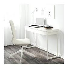 bureau blanc laqué brillant bureau blanc brillant petit bureau dangle blanc laque civilware co