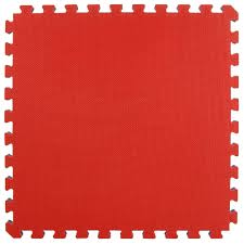 Foam Tile Flooring Uk by Interlocking Floor Tiles Uk Images Home Flooring Design