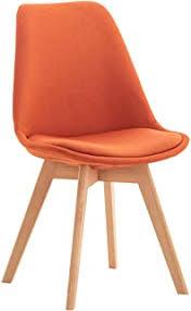 suchergebnis auf de für esszimmerstühle orange