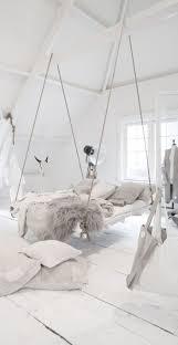 coole 60 einfach schlafzimmer deko ideen livingmarch