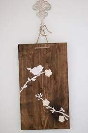 Wooden Fork And Spoon Wall Hanging by 104 Best Decor Creative Wall Decals Images On Pinterest Toilet