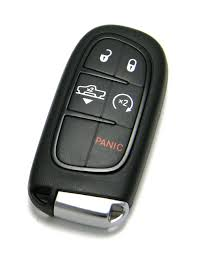 2013-2018 RAM Truck Key Fob Remote 5-Button Remote Start Air ... 2019 Ram 1500 Everything You Need To Know About Rams New Fullsize Stronger Lighter And More Efficient Epa Ranks 2017 Ecodiesel For Fuel Economy Dodge Trucks Sale In Ontario Hanover Chrysler Allnew Interior Exterior Photos Video Gallery Which Hemi V8 Is Faster Sport Or Power Wagon Drag 2018 Ram Truck Lineup Garner Nc At Capital Cjd Amazoncom Tyger Auto Tgbc3d1011 Trifold Bed Tonneau Cover Where Meets Luxury The Car Guide 32018 Key Fob Remote 5button Start Air Dealer Fort Pierce Arrigo Review Bigger
