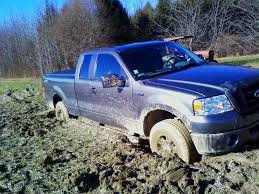 Getting STUCK! - Ford F150 Forum - Community Of Ford Truck Fans Giant Truck Stuck In The Mud Youtube In Stock Photos Images Alamy Beautiful Ford Raptor Gets Bog Embarrassing Crazy Unbelievable Road Extreme Semi Move Deep Trouble Illinois Mans New Truck Stuck Frozen After New Website Will Help Farmers Muddy Situations June 2011 Journagan Ranch Internship Of Chevy Trucks Spacehero Amazing Russian Trucks Big Mud Pulling Dodge Ram 2017 Cars And Engines Watch This Get Really Fordtruckscom Awesome Cars When Girls Car