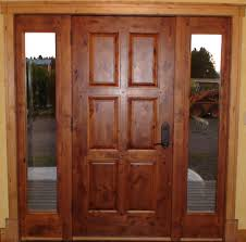 Main Door Designs In Kerala Antique Styles New Design Wooden Doors ... Modern Front Double Door Designs For Houses Viendoraglasscom 34 Photos Main Gate Wooden Design Blessed Youtube Sc 1 St Youtube It Is Not Just A Entry Simple Doors For Stunning Home Midcityeast 50 Emejing Interior Ideas Indian Myfavoriteadachecom New Bedroom Top 2018 Plan N Fniture Magnificent Wood