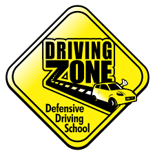 Drivers Ed Courses  Driving Zone Driving School Drivers Ed Courses Driving Zone School Rick And Morty Goodies Are Driving Into Alamo Drafthouse Chandler Central Park San Antonio Tx 20 Years Of Safety Ill Always Rember The Bowl Frogs O War Trucking Firms Short Of Drivers Stretching To Find More Truck What Is The Cost Bexar Countys Truck Idling Ban Now In Effect Police Man Killed Shooting Tried Hit Officers Trucker Classifieds Ava Many Truckers Wanted Expressnews Shot Near Dripping Springs School Recovers As Suspect Is Still