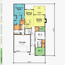 100 Family Guy House Plan 65 Awesome Of Interior Pic