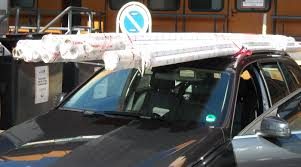 Preparing For The Summit « 2018 National Pole Vault Summit Gun Room With Spartan Vault Door Stashvault Supply File Space Truckvault Console Locking Storage Handlers Axis Cporation I Built A Clone For My 15 Tacoma Long Bed Toyotatacoma Used Truck Twodrawer Secure Vehicle Unit Woodridge Vaults On The Trail Tread Magazine The Brown Safe Doors Is Premium Protection High Security Home Timberline Toppers Trusted By Public Safety Officials Outdoor Sportsman And Trade Safes Bunker Top 5 Money Can Buy In 2018 Topratedgunsafes