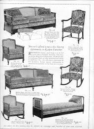 I Have A Karpen Furniture 1925 Modified Queen Mahogany Sofa And ... Childs Antique 1800s Eastlake Rocker Rocking Chair Childrens Antique American Queen Anne Chair Mid18th Century In Maple Back Queen Anne Splat W Cream Seat Loveseat Fniture Detective Glider Rocker With 1888 Patent Is Valued At Crished Poessions Very Fine Walnut Balloonseat Wing Massachusetts Edwardian Country Kitchen Windsor Elbow Coinental Chairs Cowans Auction House The Midwests Vintage Bentwood 10791 La77922 Loveantiquescom Cane Georgian Antiques World Style Wing Frame Feb 16 2019 Copake
