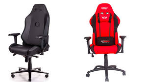 Best Gaming Chairs Under $600 For Gamers In 2019 Top 10 Best Recling Office Chairs In 2019 Buying Guide Gaming Desk Chair Design Home Ipirations Desks For Of 30 2018 Our Of Reviews By Vs Which One To Choose The My Game Accsories Cool Every Gamer Should Have Autonomous Deals On Black Friday 14 Gear Patrol Amazoncom Top Racing Executive Swivel Massage