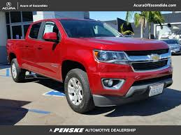 Pre-Owned 2015 Chevrolet Colorado LT Truck In Escondido #92252X ... Duncansville Used Car Dealer Blue Knob Auto Sales 2012 Acura Mdx Price Trims Options Specs Photos Reviews Buy Acura Mdx Cargo Tray And Get Free Shipping On Aliexpresscom Test Drive 2017 Review 2014 Information Photos Zombiedrive 2004 2016 Rating Motor Trend 2015 Fwd 4dr At Alm Kennesaw Ga Iid 17298225 Luxury Mdx Redesign Years Full Color Archives Page 13 Of Gta Wrapz Tlx 2018 Canada
