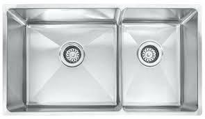 Black Kitchen Sink India by Frankie Kitchen Sink U2013 Meetly Co